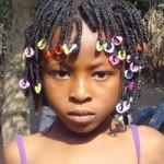 Mashingo