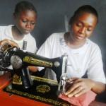 Tailoring class