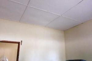 4.4_Repainted ceiling
