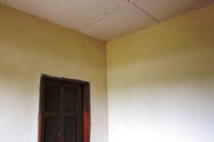 4.5_Repainted office