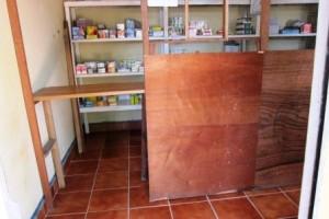 5.7_Tiled dispensary