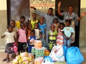 5_New Year Feast for Kikimi orphans