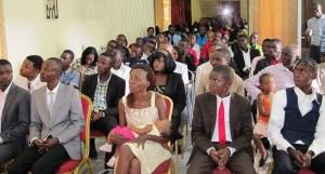 5_Graduates and guests watching a presentation of TFI in Kinshasa_1280x688_600x322