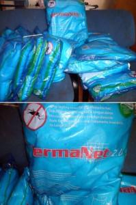 12_mosquitoe nets